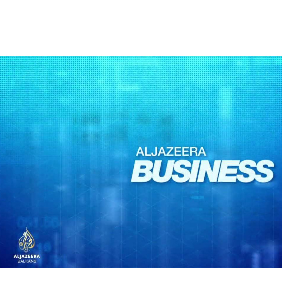 Al Jazeera Business: Nove mjere (Video)