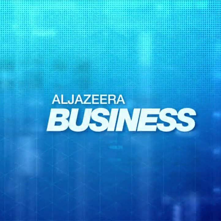 Al Jazeera Business: Historijski samit u Briselu (Video)