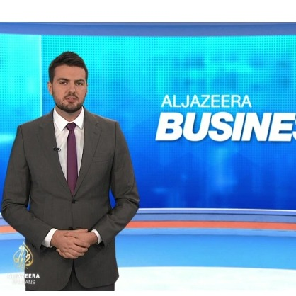 Al Jazeera Business: Ekonomije zemalja regije u 2020. (Video)