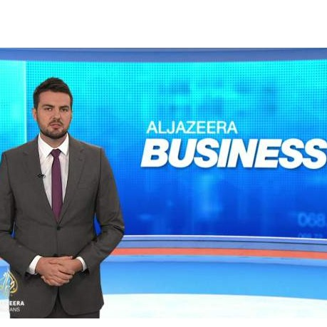 Al Jazeera Business: Pobuna 'malih' investitora (Video)