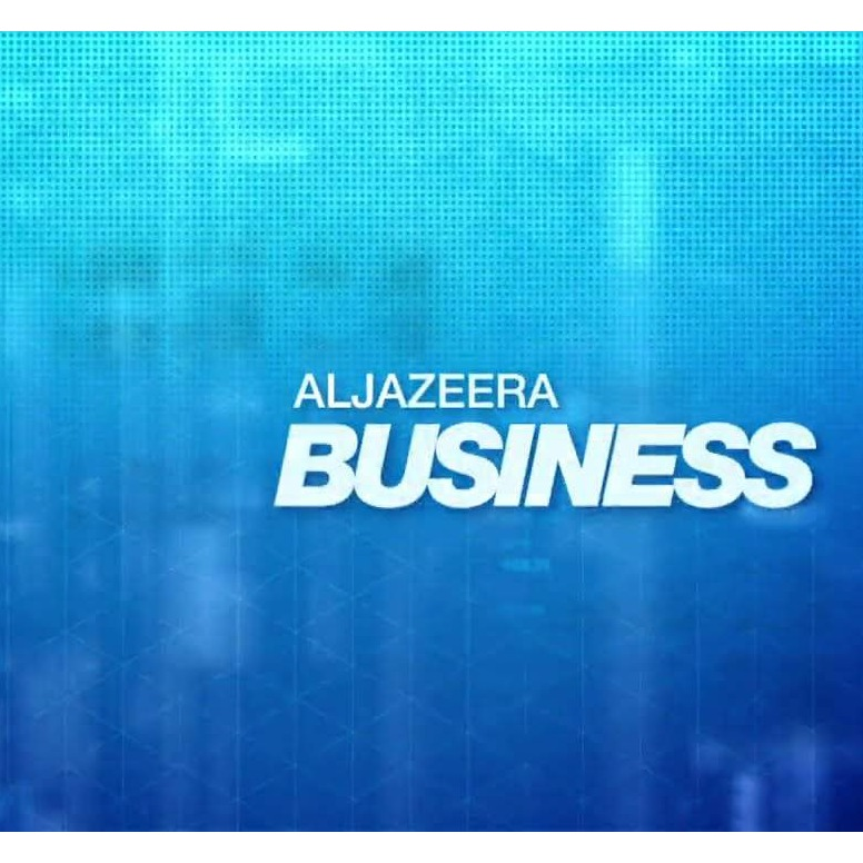 Al Jazeera Business: Bitcoin era (Video)