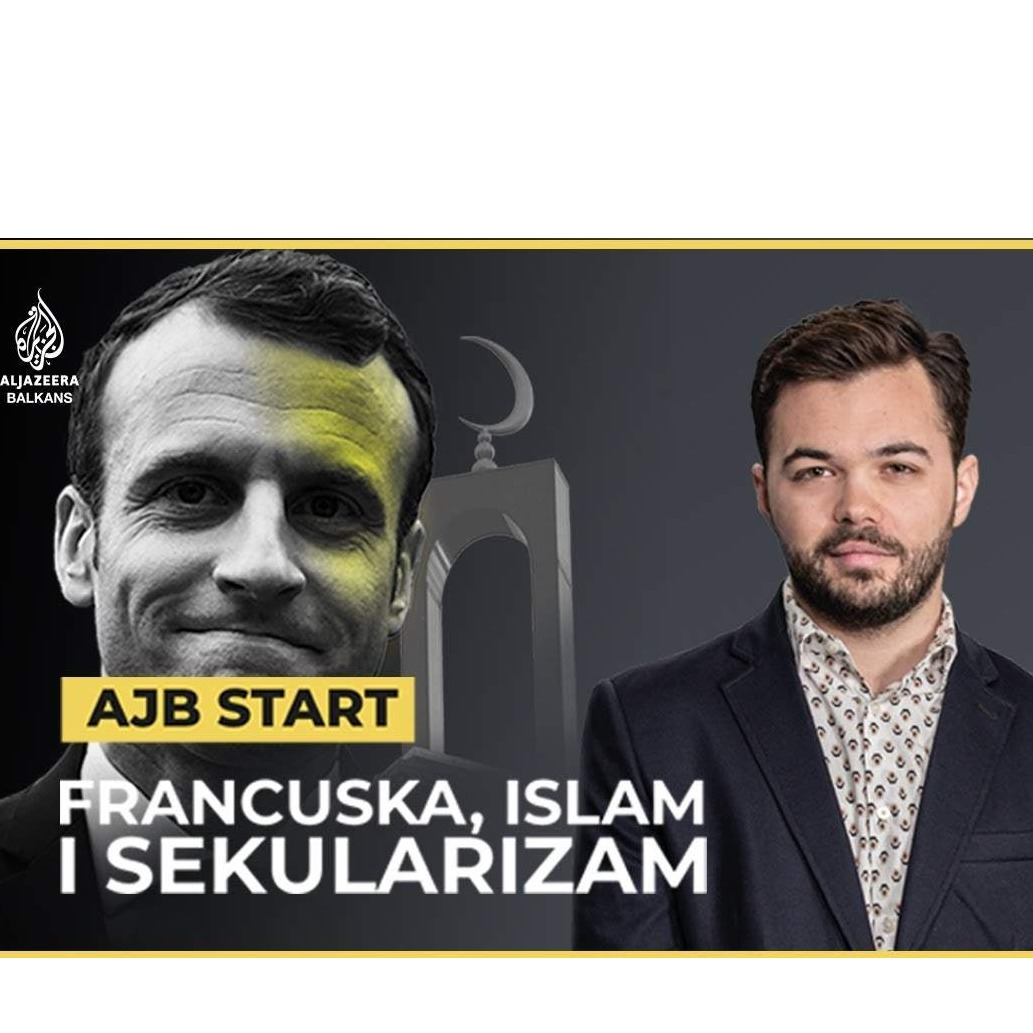 AJB Start – nova digitalna emisija na Al Jazeeri Balkans (Video)