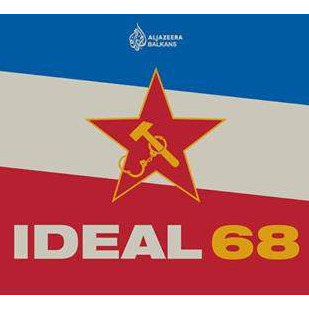 Dokumentarni film: Ideal 68 (Video)