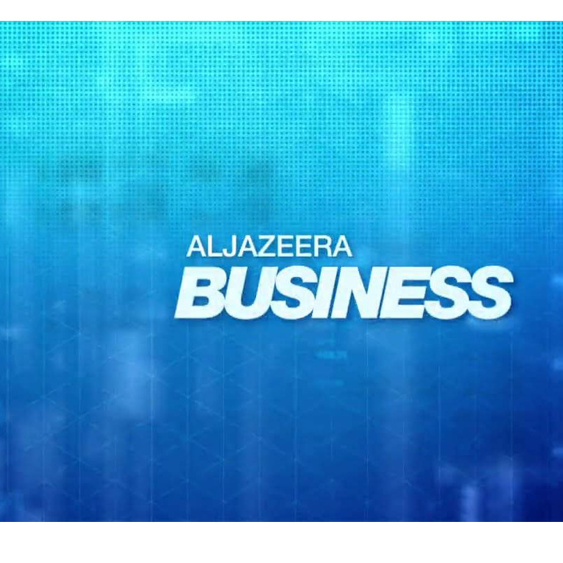 Al Jazeera Business: Razmišljati pozitivno (Video)