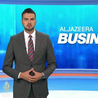 Al Jazeera Business: Agrokor, pretposljednji čin (Video)