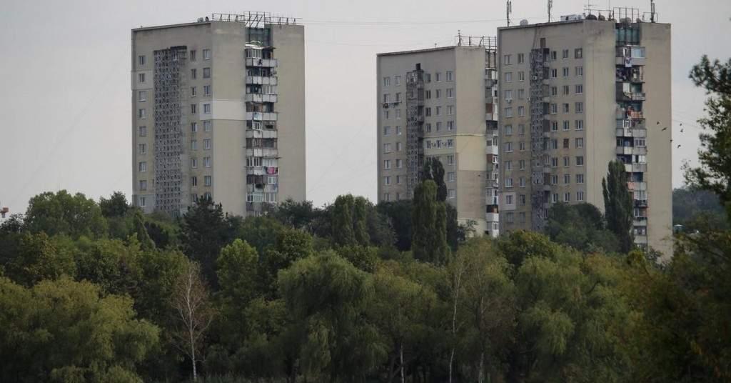 Moldavija.jpg - Rusija i život u