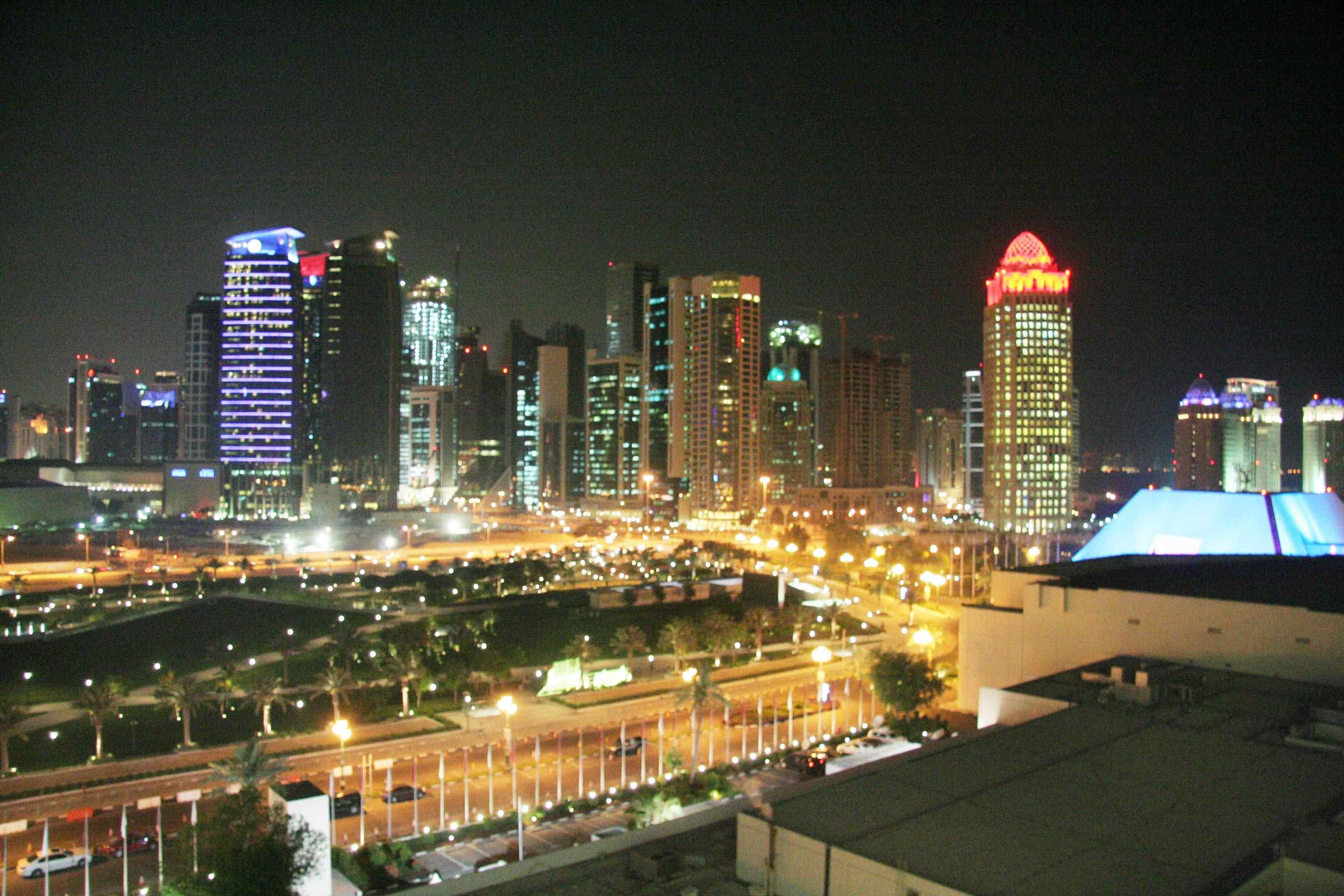 Bahrein bio trgovačko središte za zemlje koje su.