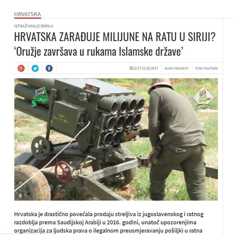 """kgk5 copy.jpg - VELIKA ANALIZA Novi-stari saveznici: Hrvatska """"rješenje za BiH"""" traži u dogovorima sa Srbijom!"""