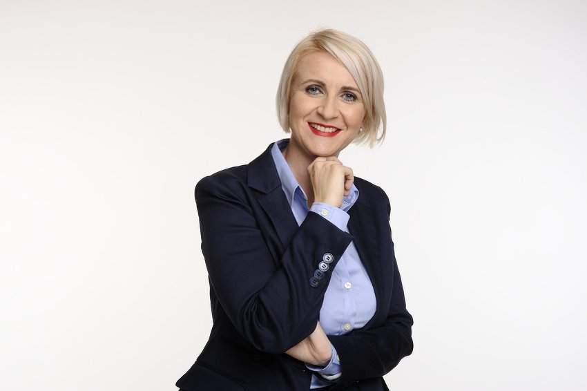 Dr. Mersiha Avdić-Saračević, ekspertica s diplomom Harvarda, napustila je New York i Kuvajt da bi liječila ljude u Sarajevu