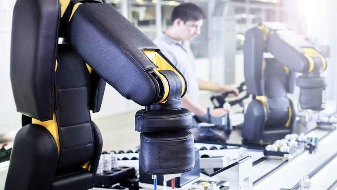 bosch2.jpg - Bravo/Svečanom proslavom Bosch obilježio 25 godina uspješnog poslovanja u Hrvatskoj