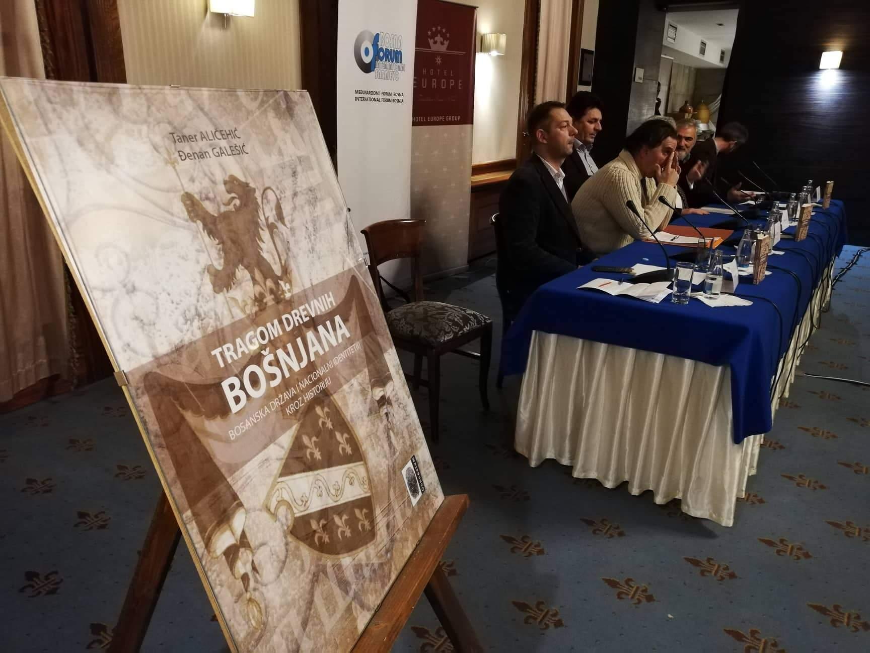 1(1808).jpg - Đenan Galešić: Počeci osporavanja bosanske države i identiteta