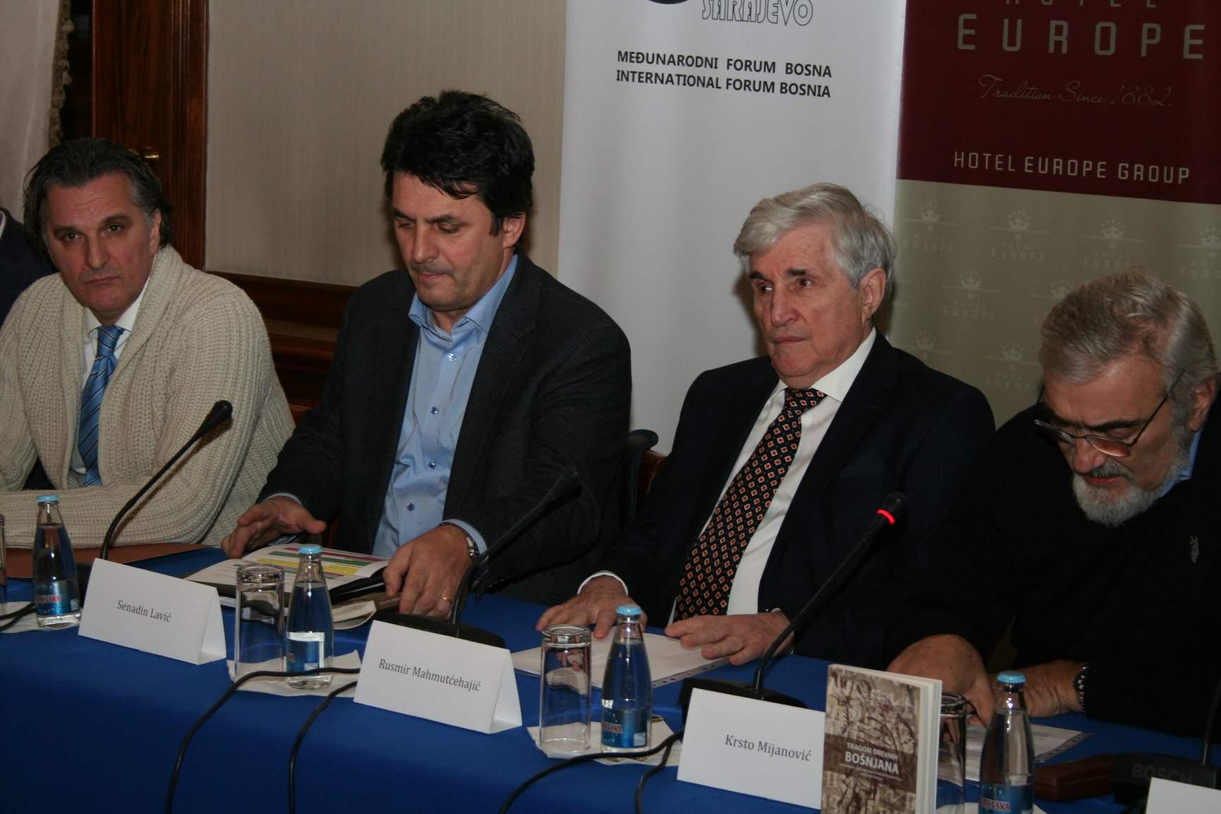 Picture 025.jpg - Đenan Galešić: Počeci osporavanja bosanske države i identiteta