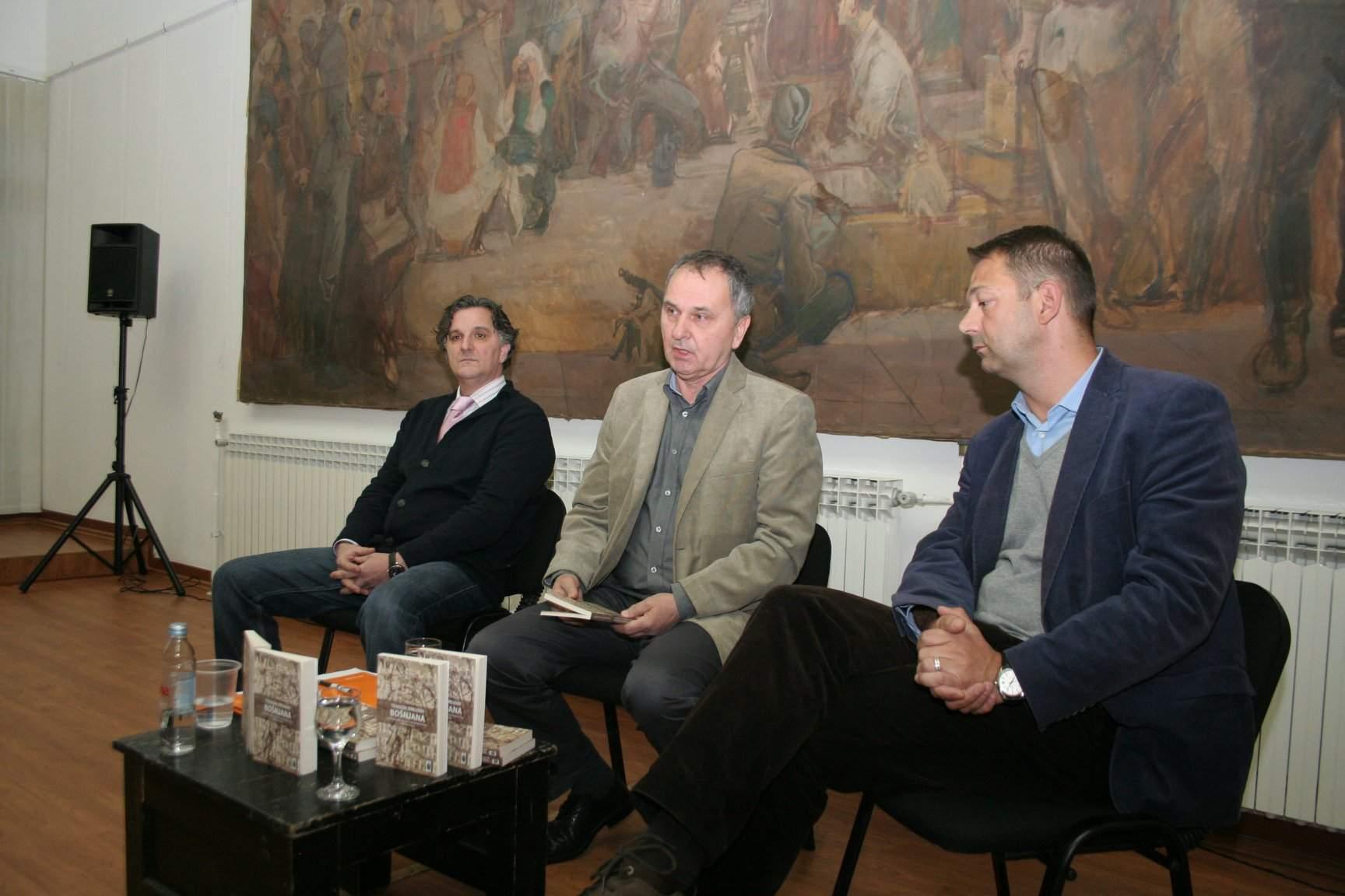 tz2.jpg - Đenan Galešić: Počeci osporavanja bosanske države i identiteta